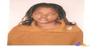 Bombasey74 44 years old I am from Namibe/Namibe, Seeking Dating Friendship with Man