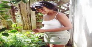 Lareinacubana 59 years old I am from Habana/Ciego de Avila, Seeking Dating Friendship with Man