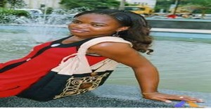 Keysciara 31 years old I am from Luanda/Luanda, Seeking Dating Friendship with Man