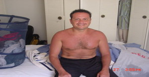 Miamimarcos 48 years old I am from Deerfield Beach/Florida, Seeking Dating with Woman