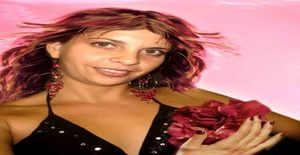 Mariela.cubana 37 years old I am from Matanzas/Matanzas, Seeking Dating Friendship with Man
