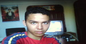 Juka???????????? 31 years old I am from Touros/Rio Grande do Norte, Seeking Dating Friendship with Woman