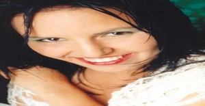 Morenagaucha2 48 years old I am from Caxias do Sul/Rio Grande do Sul, Seeking Dating Friendship with Man