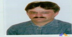 Joseleonildo 48 years old I am from Angra do Heroísmo/Isla Terceira, Seeking Dating Friendship with Woman