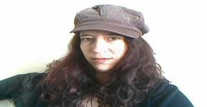 Cindylove3 43 years old I am from Iver/South East England, Seeking Dating Friendship with Man