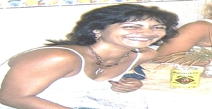 Malinalli310 47 years old I am from Habana/Ciego de Avila, Seeking Dating Friendship with Man