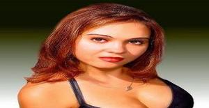 Isabel23_23isabe 35 years old I am from Iasi/Iasi, Seeking Dating Friendship with Man