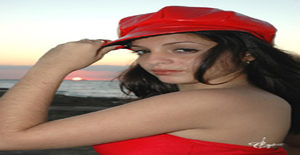 Nagusi 30 years old I am from Ciudad de la Habana/la Habana, Seeking Dating Friendship with Man