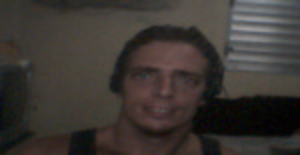 Cubanito_01 43 years old I am from Ciudad de la Habana/la Habana, Seeking Dating with Woman
