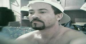 Descasado1962 56 years old I am from Sao Paulo/Sao Paulo, Seeking Dating with Woman