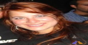 Viviancarito 36 years old I am from Bogota/Bogotá dc, Seeking Dating Friendship with Man