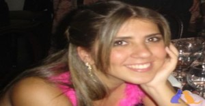 Losmastrandy 35 years old I am from Santo Domingo/Santo Domingo, Seeking Dating Friendship with Man