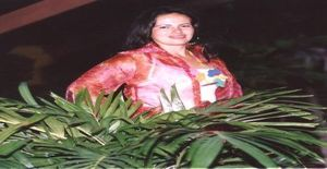 Millapin 47 years old I am from Bogota/Bogotá dc, Seeking Dating Friendship with Man