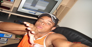 Matuzim 33 years old I am from Clearwater/Florida, Seeking Dating with Woman