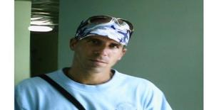 Charlycuba 38 years old I am from Ciudad de la Habana/la Habana, Seeking Dating Friendship with Woman