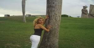 Yo_jazmin 33 years old I am from Guantanamo/Guantanamo, Seeking Dating Friendship with Man