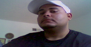 Prplayero27 39 years old I am from Palm Beach/Florida, Seeking Dating Friendship with Woman