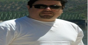 Filipe_portu 53 years old I am from Porto/Porto, Seeking Dating Friendship with Woman
