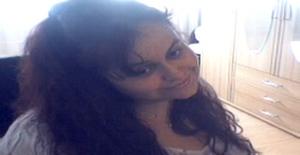 Princesinha72 46 years old I am from Lisboa/Lisboa, Seeking Dating Friendship with Man