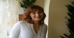 Lonely_anya 40 years old I am from Clifton Heights/Pennsylvania, Seeking Dating Friendship with Man