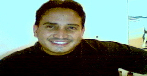 Pieroricci 42 years old I am from Caracas/Distrito Capital, Seeking Dating Friendship with Woman