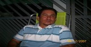 Chineizinho 52 years old I am from Sao Paulo/Sao Paulo, Seeking Dating with Woman