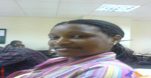 Tatum 36 years old I am from Maputo/Maputo, Seeking Dating Friendship with Man