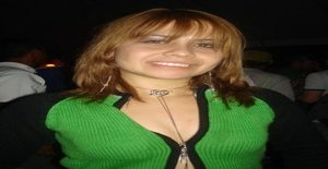 Sumalandrinha... 32 years old I am from Sao Paulo/Sao Paulo, Seeking Dating Friendship with Man