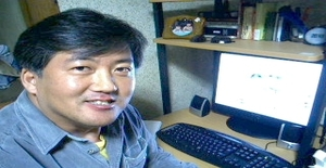 Portstone 52 years old I am from Tokyo/Tokyo, Seeking Dating Friendship with Woman