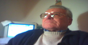 Mergulhao72 84 years old I am from Lourinhã/Lisboa, Seeking Dating Friendship with Woman