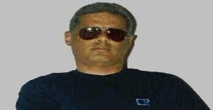 Ivanxx 56 years old I am from Sao Paulo/Sao Paulo, Seeking Dating Friendship with Woman