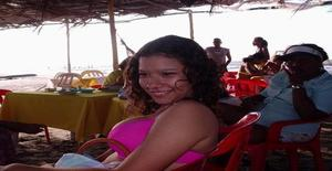 Missisa 32 years old I am from Bogota/Bogotá dc, Seeking Dating Friendship with Man