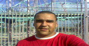 Pachitt 32 years old I am from Ciudad de la Habana/la Habana, Seeking Dating Friendship with Woman