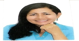 Albaluzaleanspol 56 years old I am from Medellin/Antioquia, Seeking Dating Friendship with Man