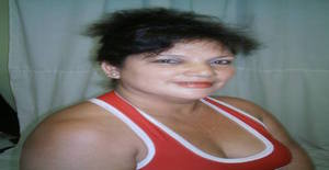Cafecubita 52 years old I am from Guantanamo/Guantanamo, Seeking Dating Friendship with Man