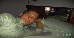 Lindinho_usa 47 years old I am from Framingham/Massachusetts, Seeking Dating with Woman