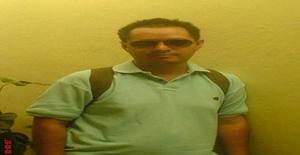 Jimmy_valencia 39 years old I am from Buga/Valle Del Cauca, Seeking Dating Friendship with Woman
