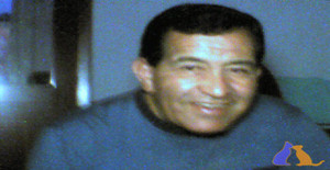 Rudinho55 63 years old I am from Bogota/Bogotá dc, Seeking Dating Friendship with Woman