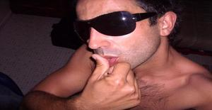 Pitofigueiredo 39 years old I am from Lisboa/Lisboa, Seeking Dating Friendship with Woman