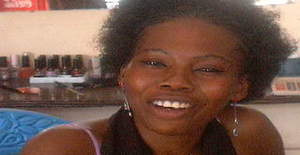 Darias 40 years old I am from Matola/Maputo, Seeking Dating Friendship with Man