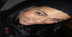 Anjinha15 33 years old I am from Cabo Frio/Rio de Janeiro, Seeking Dating Friendship with Man