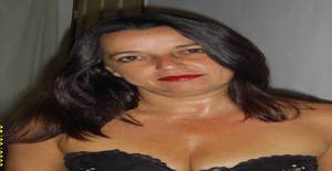 Janeci 50 years old I am from Maceió/Alagoas, Seeking Dating Friendship with Man