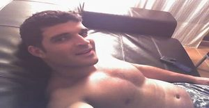 Fielsincero79 39 years old I am from Lisboa/Lisboa, Seeking Dating Friendship with Woman