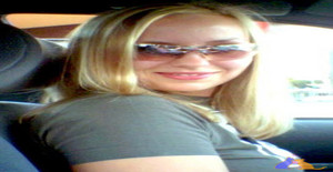Blondepam 39 years old I am from Midland/Michigan, Seeking Dating with Man
