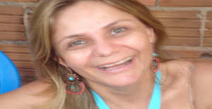 Estrela0411 47 years old I am from Fortaleza/Ceara, Seeking Dating Friendship with Man