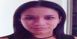 Vanneq 31 years old I am from Bogota/Bogotá dc, Seeking Dating Friendship with Man
