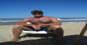 Capitos 43 years old I am from Caracas/Distrito Capital, Seeking Dating Friendship with Woman