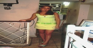 Yuyya 36 years old I am from Ciudad de la Habana/la Habana, Seeking Dating Friendship with Man