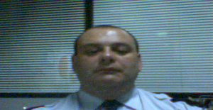 Costa7632 49 years old I am from Marco de Canaveses/Porto, Seeking Dating with Woman