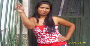 Anymile2 38 years old I am from Cali/Valle Del Cauca, Seeking Dating with Man